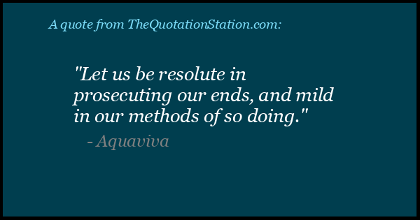 Click to Share this Quote by Aquaviva on Facebook