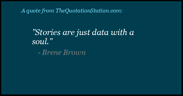 Click to Share this Quote by Brene Brown on Facebook