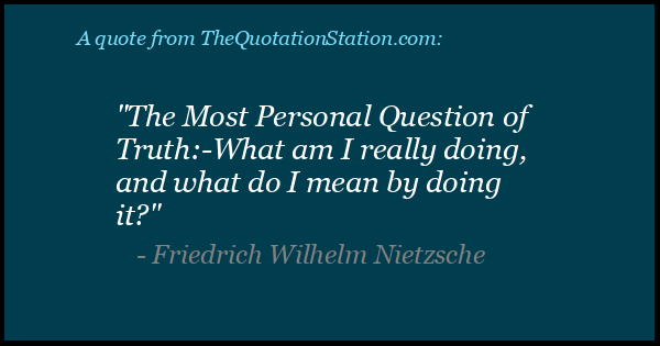 Click to Share this Quote by Friedrich Wilhelm Nietzsche on Facebook